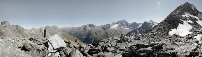 panorama_moiry2_web