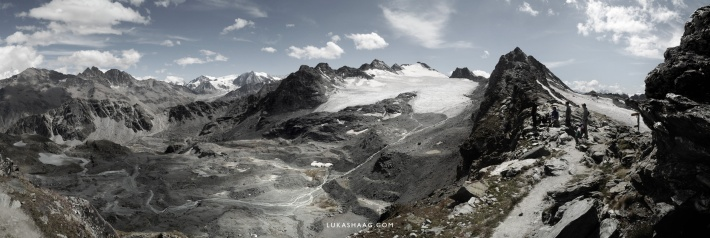 panorama_pass_web