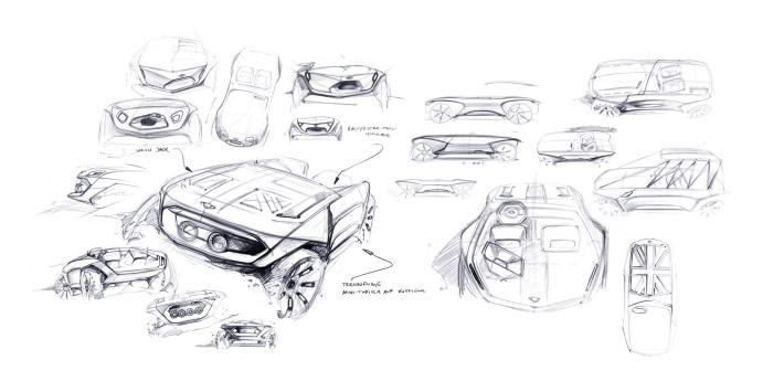 sketches_mono
