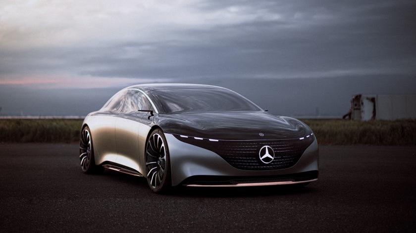 Mercedes_Vision_EQS_Lukas_Haag-19